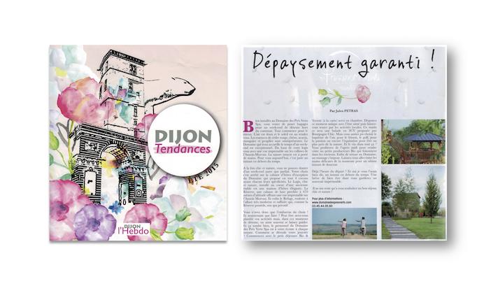 Dijon-Tendance-2015